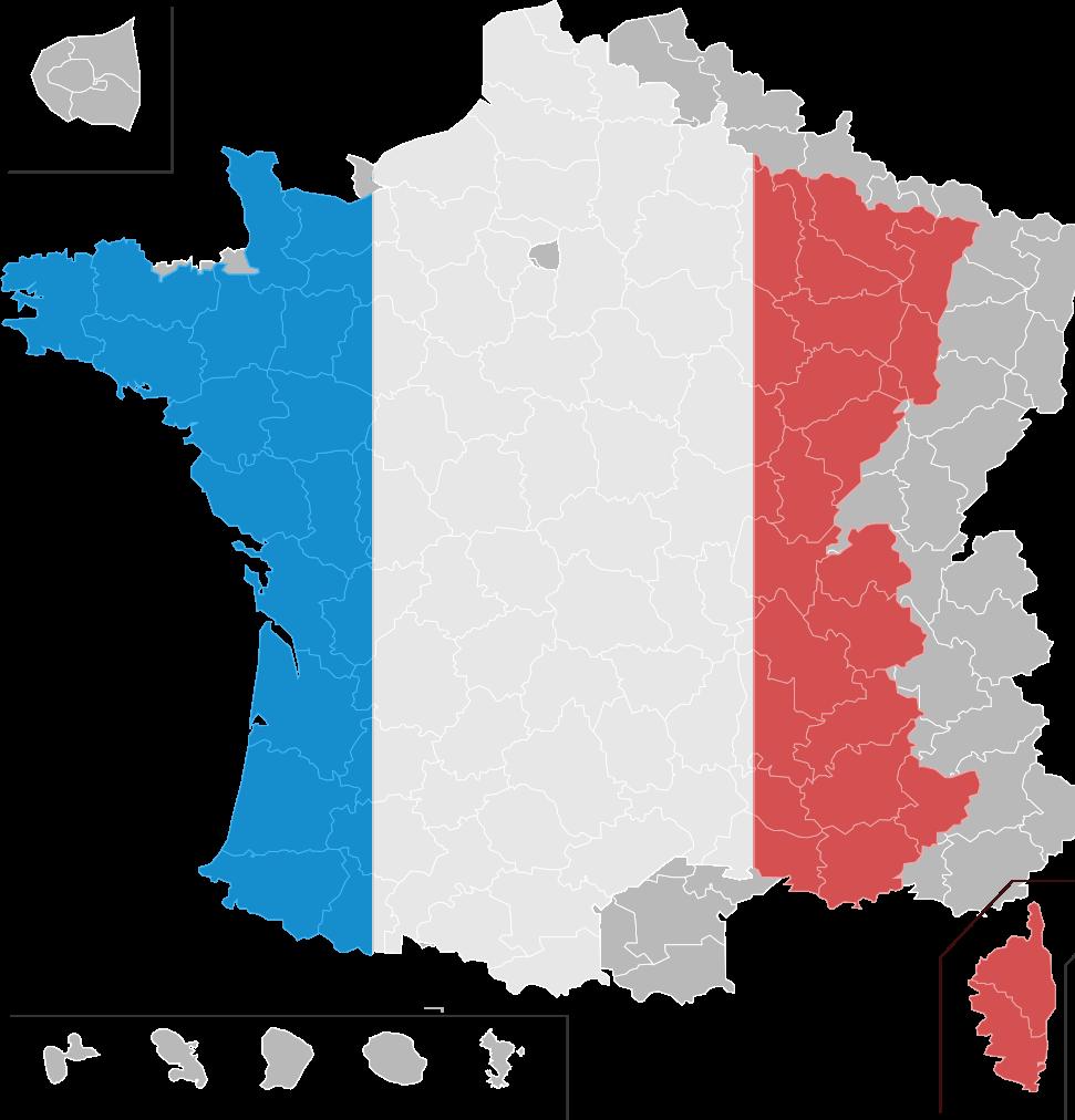 panier fruit legume français